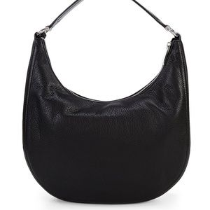 8d5ed5104730 Michael Kors Bags - NWT MichaeL Kors Lydia Large Hobo With Tassel Bag